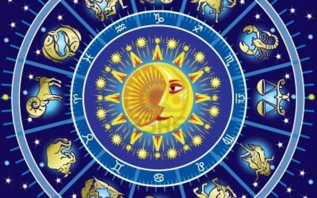 oroscopo per il mese di Settembre 2017