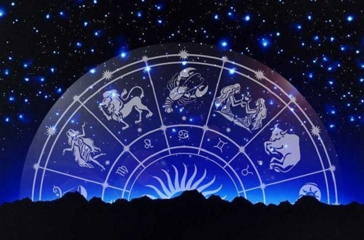 Origine e significato dell'oroscopo e dei segni zodiacali