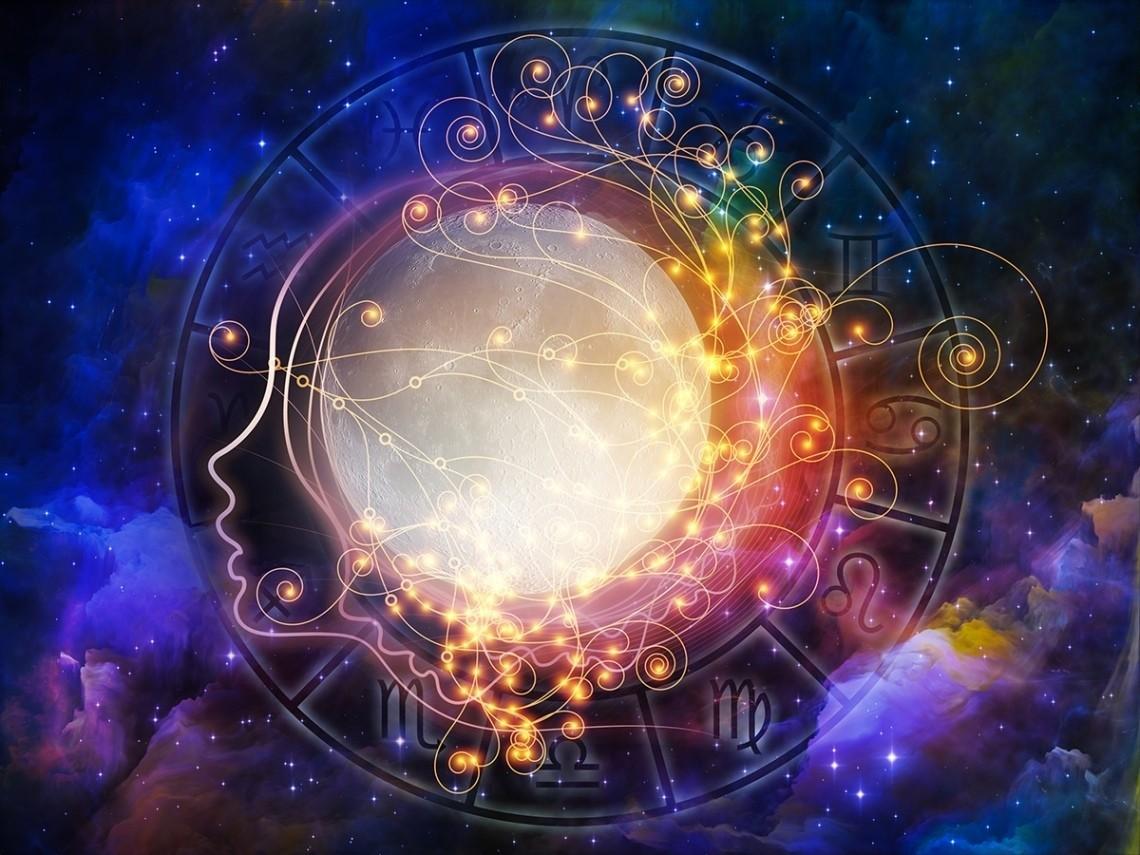 oroscopo di domani sabato 22 aprile 2017