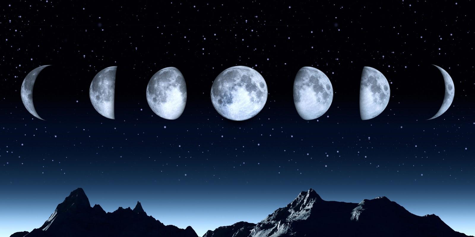 oroscopo domani 3 settembre